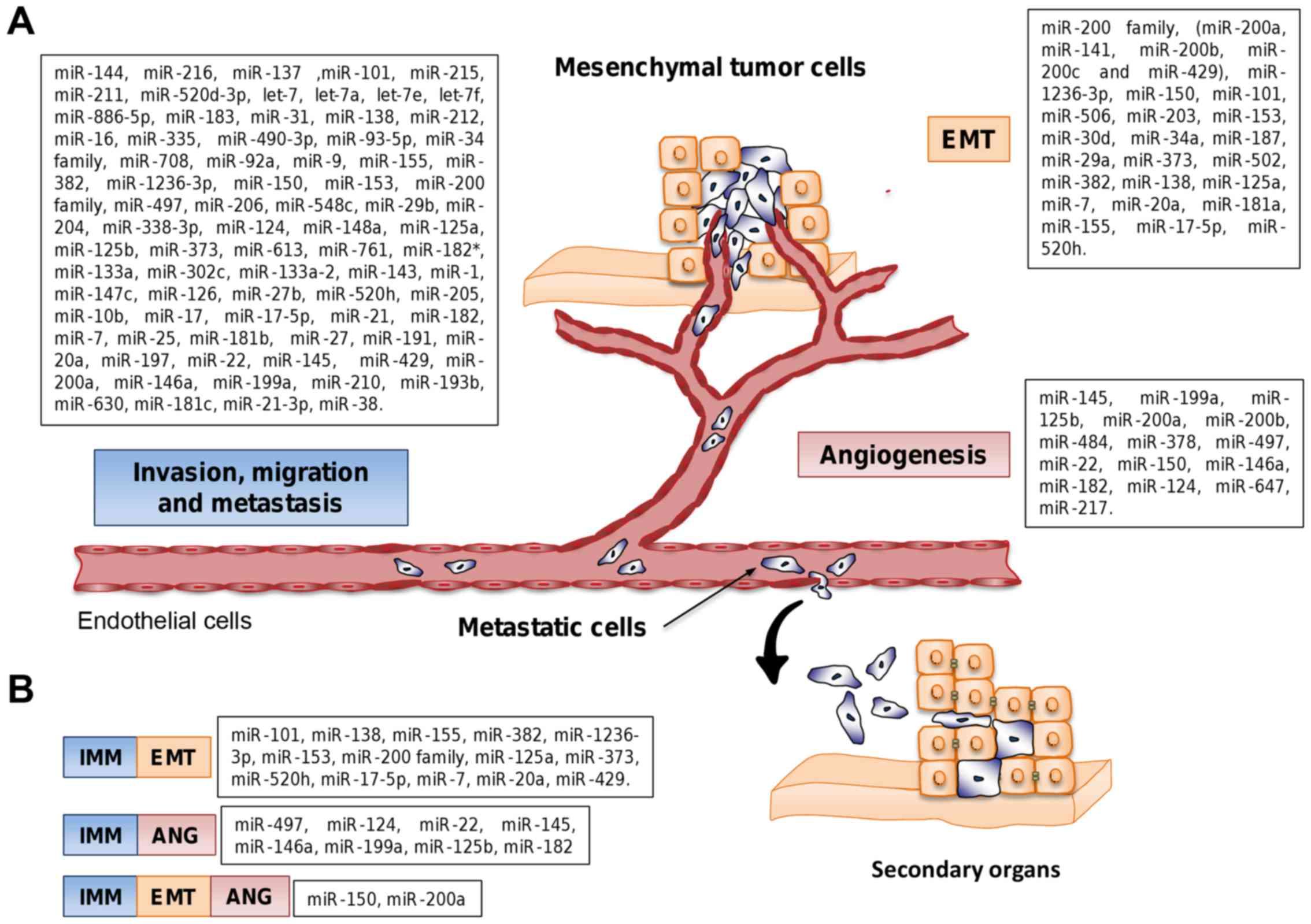 cancer ovarian metastaze