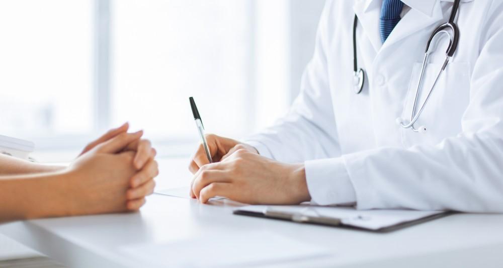 cancer pulmonar viena unde apare cancerul la san