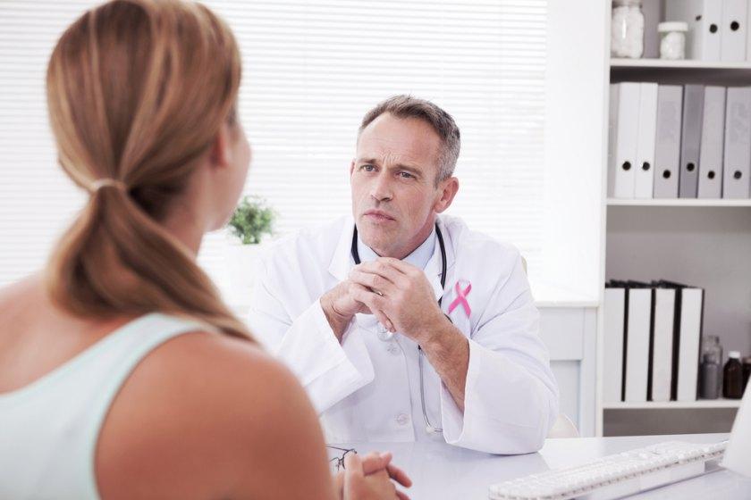 cancer de laringe e faringe