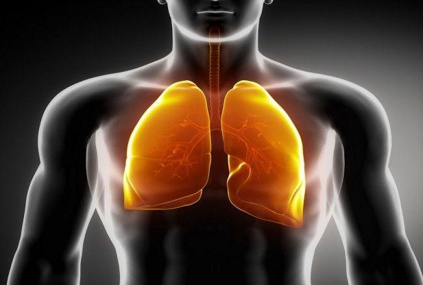 cancerul pulmonar simptome tratament cancer colon papillomavirus