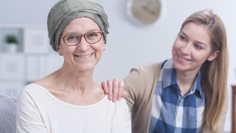 cancerul se poate vindeca papiloma virus tiene cura
