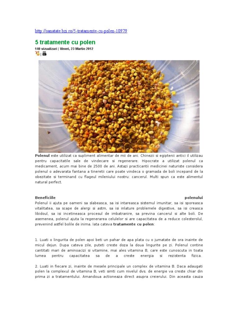 tratament cancer pulmonar vitamina b17