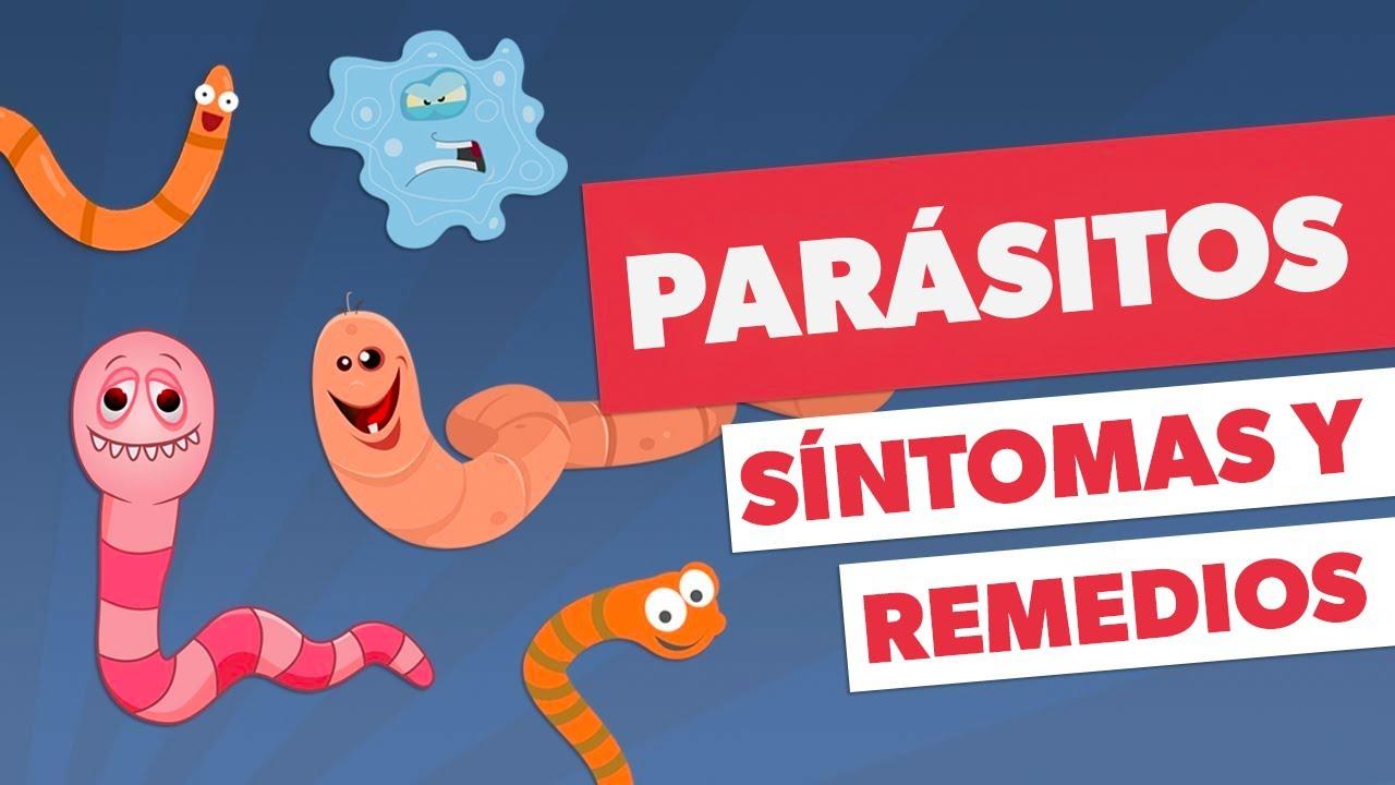 paraziti u crijevima