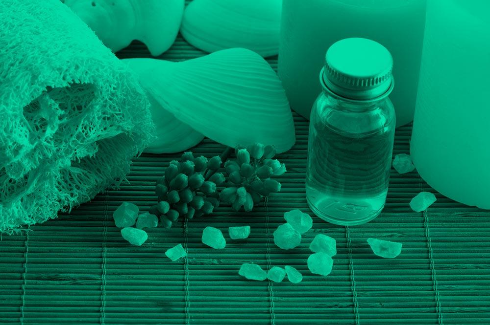 virus papiloma humano homeopatia papiloma virus kod djece
