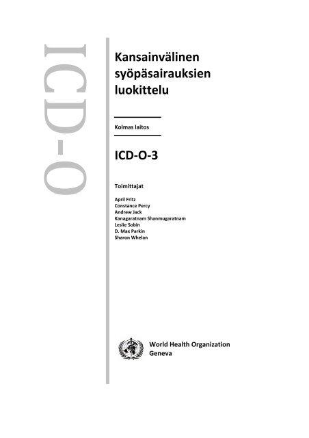 condyloma acuminata icd metastatic cancer nhs