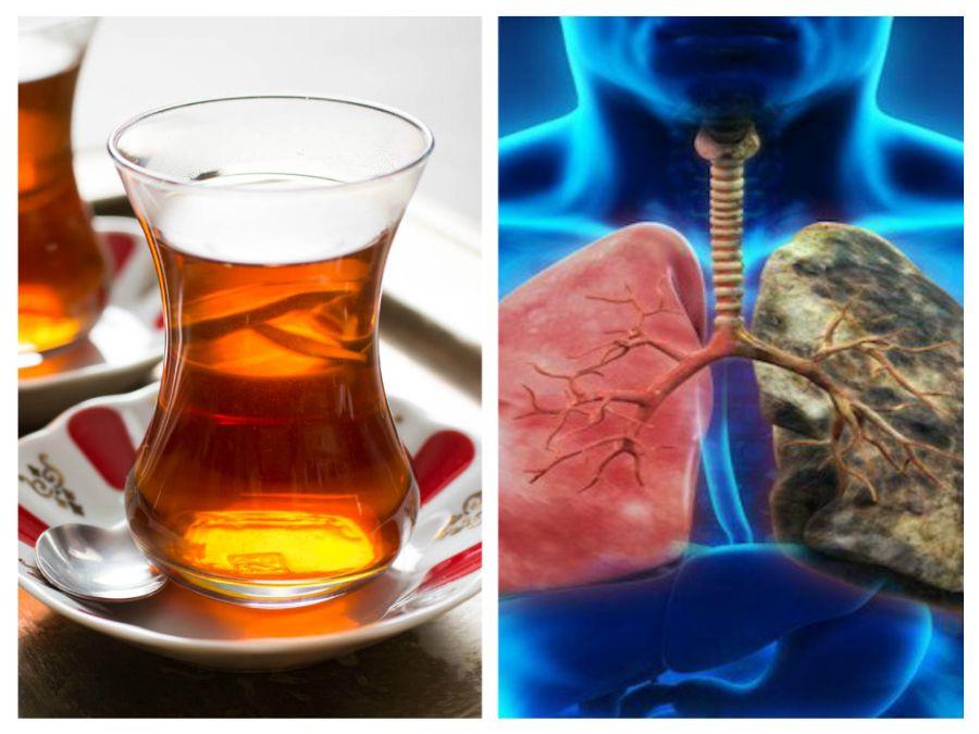 Remedii naturiste contra intoxicaţiei cu tutun