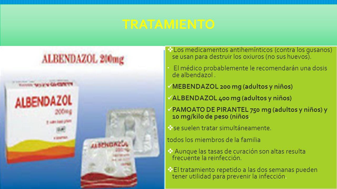 detoxifiere retete paraziti na licu