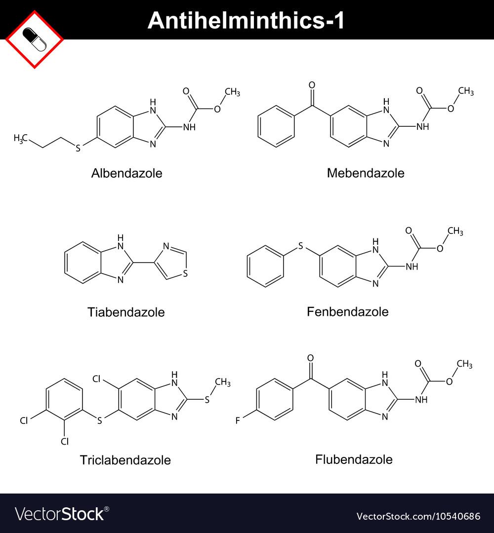 anthelmintic drugs price