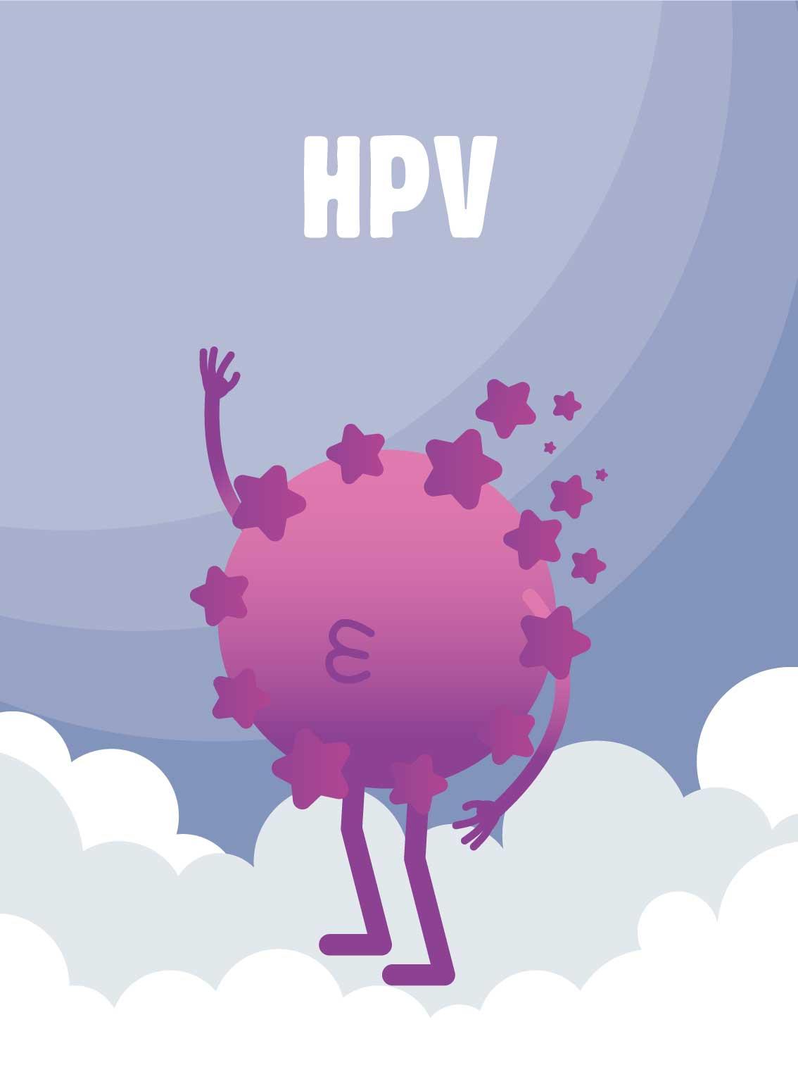 delai frottis papillomavirus