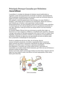 laryngeal papillomatosis in adults
