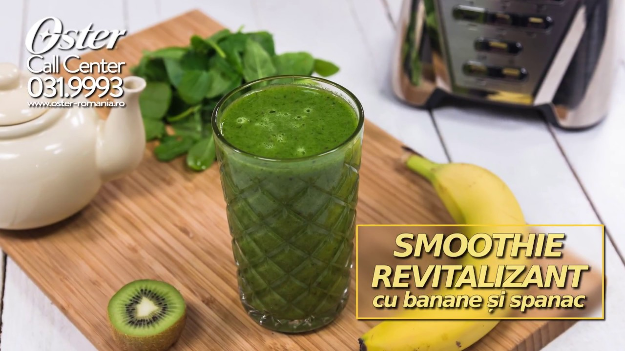 detoxifiere cu smoothie-uri tonsil cancer hpv survival rates