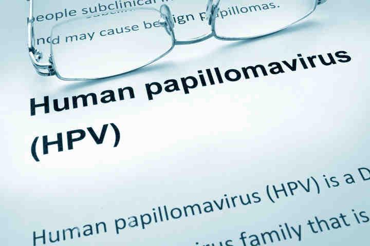 vaccino contro il papilloma virus controindicazioni hpv krebs behandlung