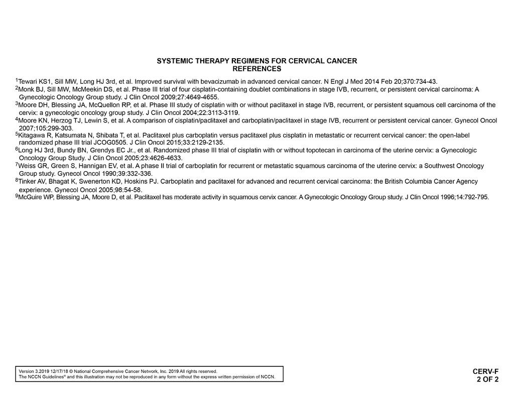 human papillomavirus in neonates ewing sarcoma cancer