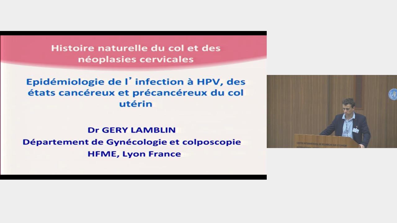 papilloma virus vaccino ai maschi