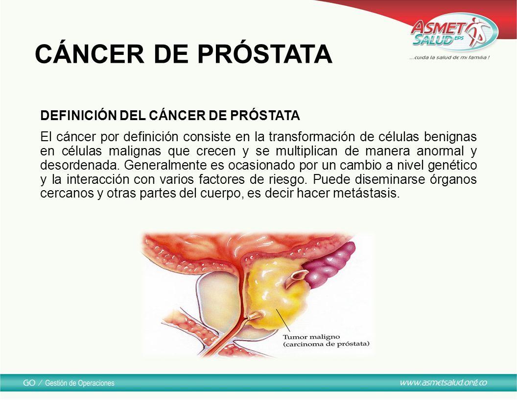 cancer de san stadiul 1 como se transmite el papiloma