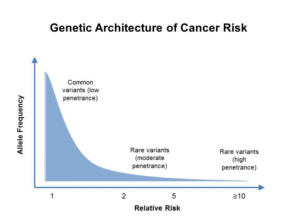 familial cancer is caused by cancerul pancreatic se vindeca