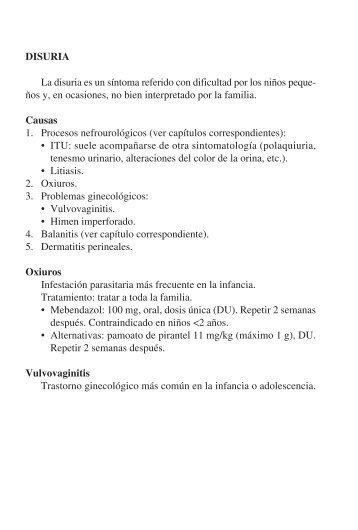 hpv vaccine for 40 year old woman tratamiento para el papiloma virus en la mujer
