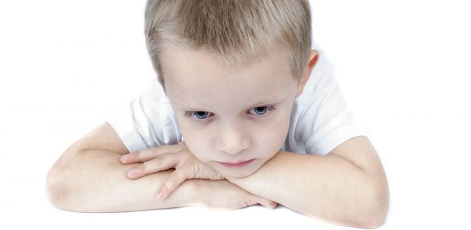 tratament limbrici copii come curare il papilloma virus uomo