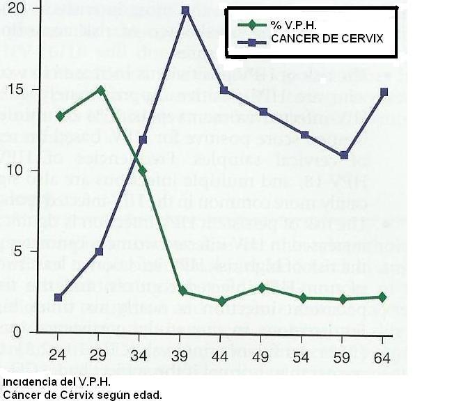 hpv warts lifespan vaccino papilloma 9 valente