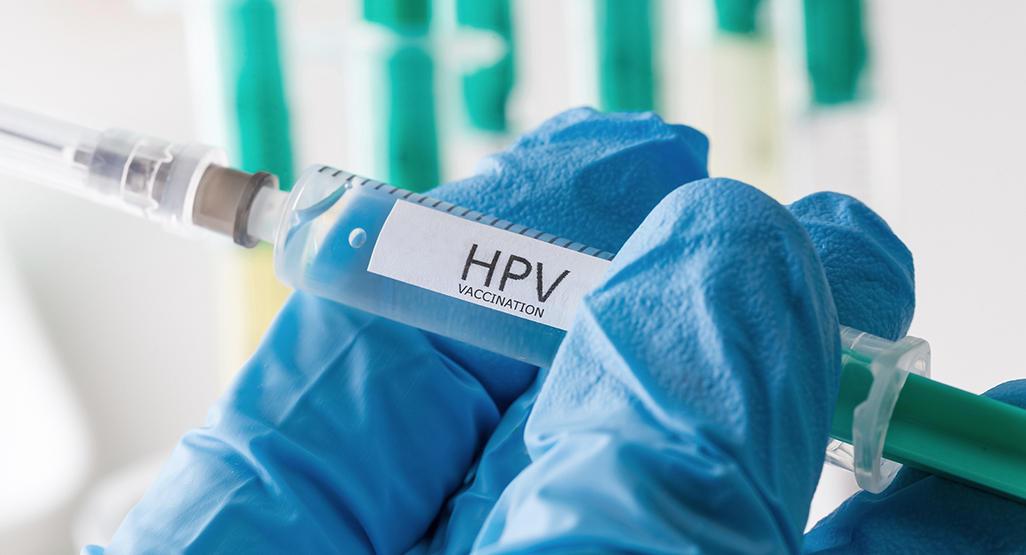 papillomavirus hpv cin 1 paraziti vezica biliara