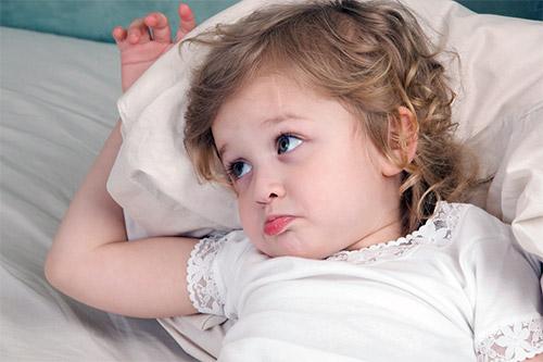 giardia tratament copii