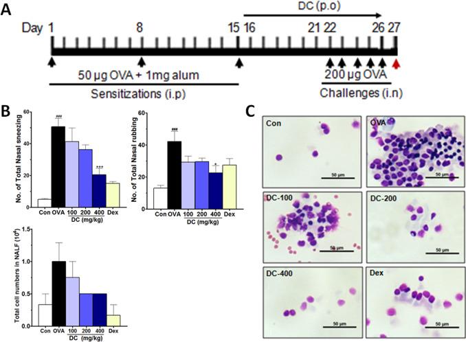 helmintic dex hpv papilloma virus cura
