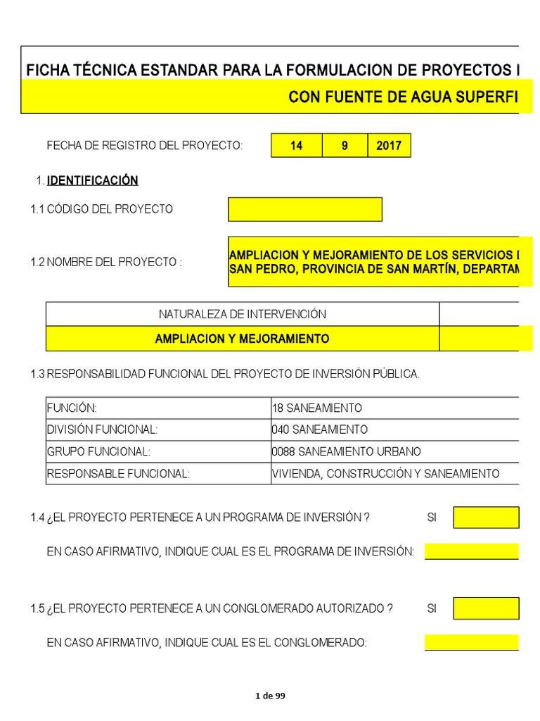 hofigal complex detoxifiant natural hpv pre cancer treatment