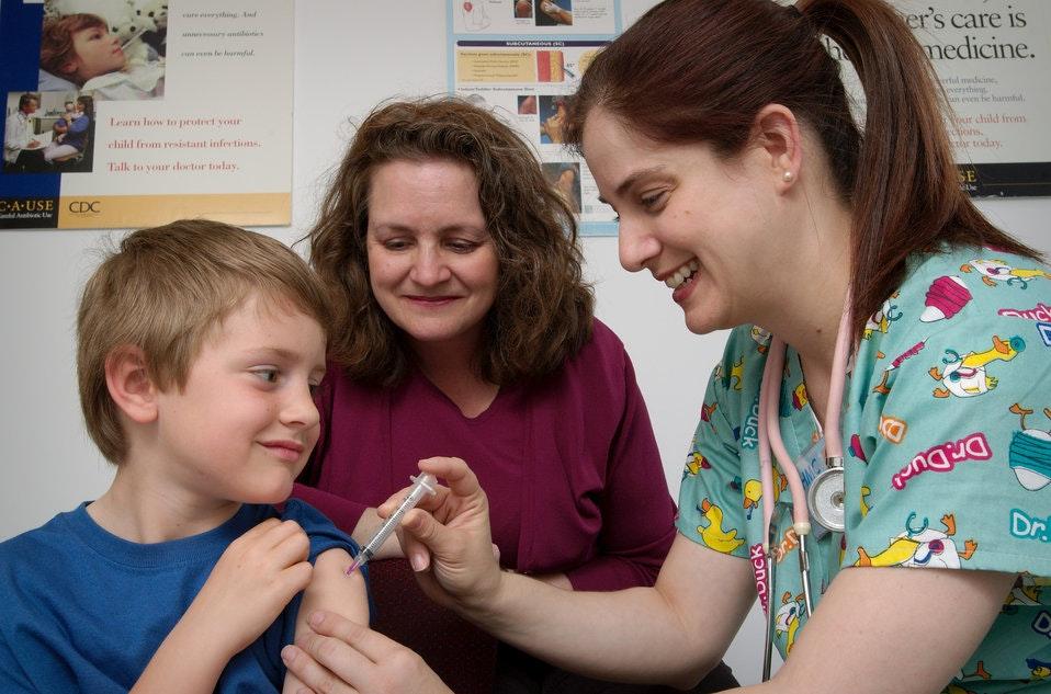 cura naturale per papilloma virus vaccino papilloma virus tempi di somministrazione
