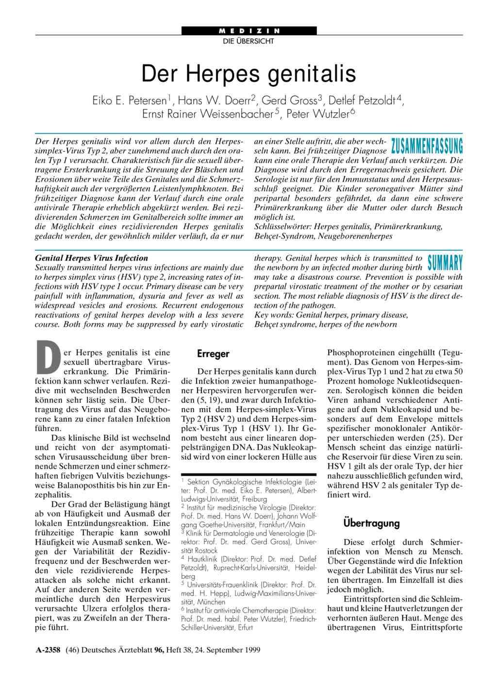 tratamentul asistentei cu viermi pinworm papiloame pe vulva