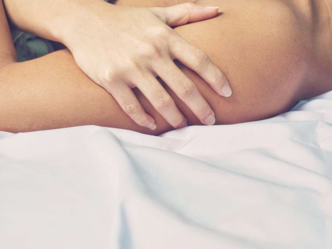 cauze cancer coloana vertebrala