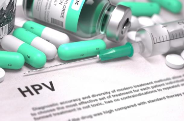hpv impfung jungen erstattung q es papiloma virus