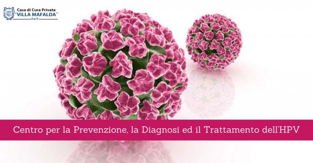 cancer plamani cauze
