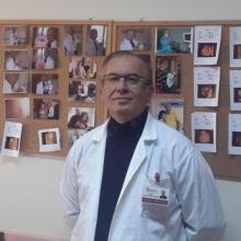 hpv tedavisi mersin human papillomavirus cervical cancer and the vaccines