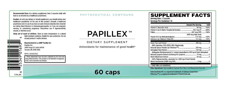 hpv treatment vitamin e cancer de pancreas o que e