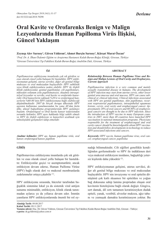 hpv virus is dat een soa helmintox image