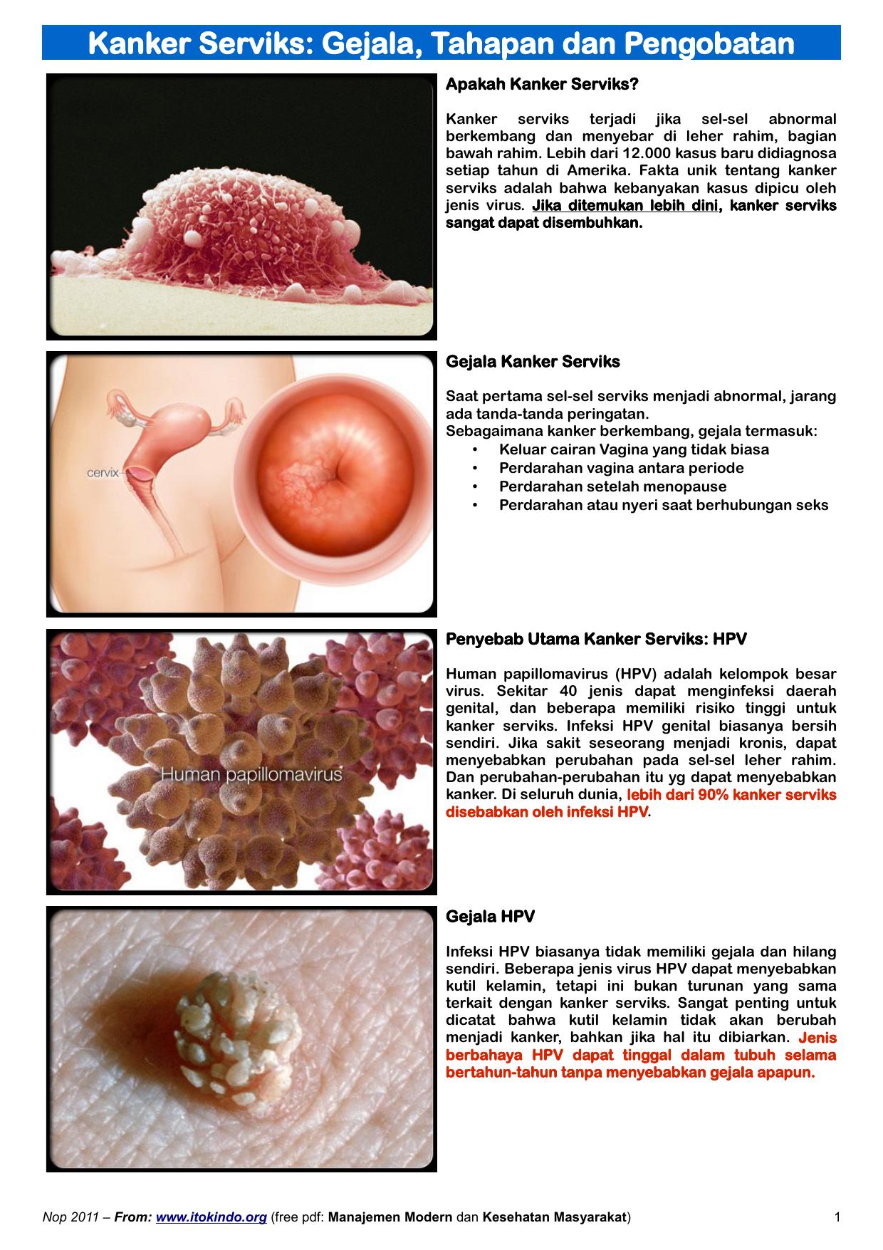 hpv papilloma virus cura squamous papilloma esophagus hpv