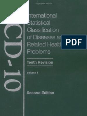 icd 10 papilloma of eyelid hpv papiloma humano sintomas