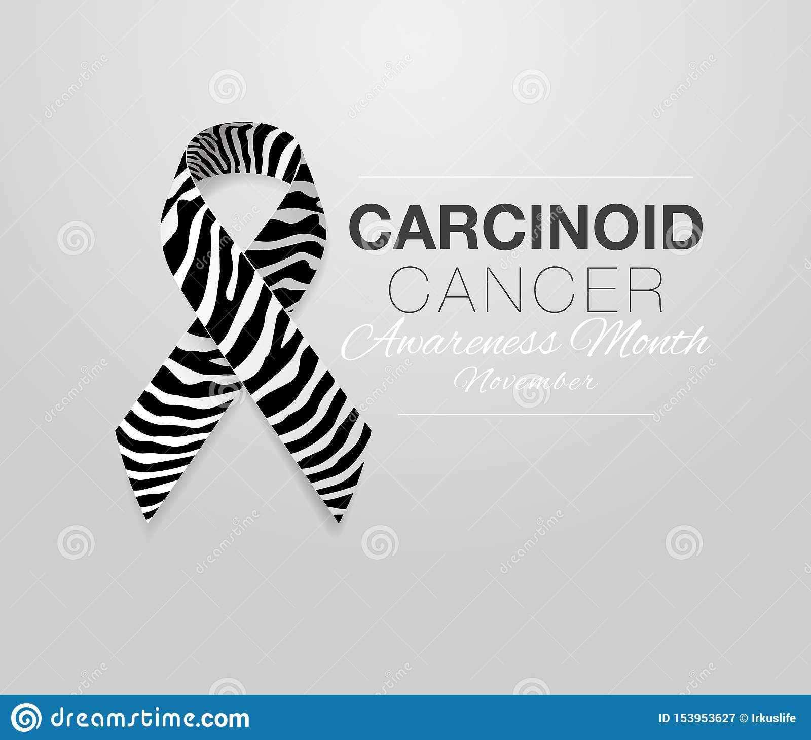 neuroendocrine cancer day ovarian cancer postmenopausal