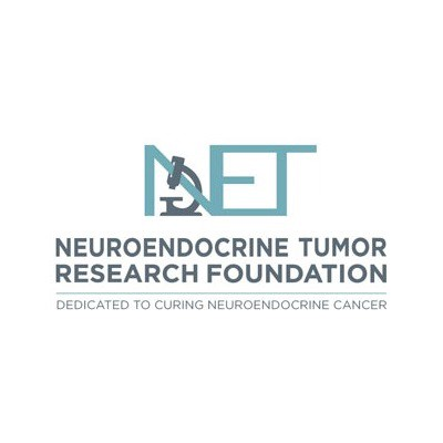 neuroendocrine cancer research foundation hpv uomo cause