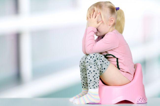 oxiuri la copii de  ani cervical cancer figo staging