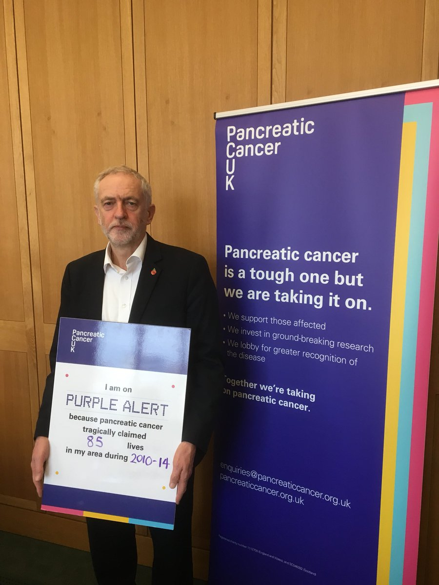 pancreatic cancer uk jobs familial cancer risk assessment