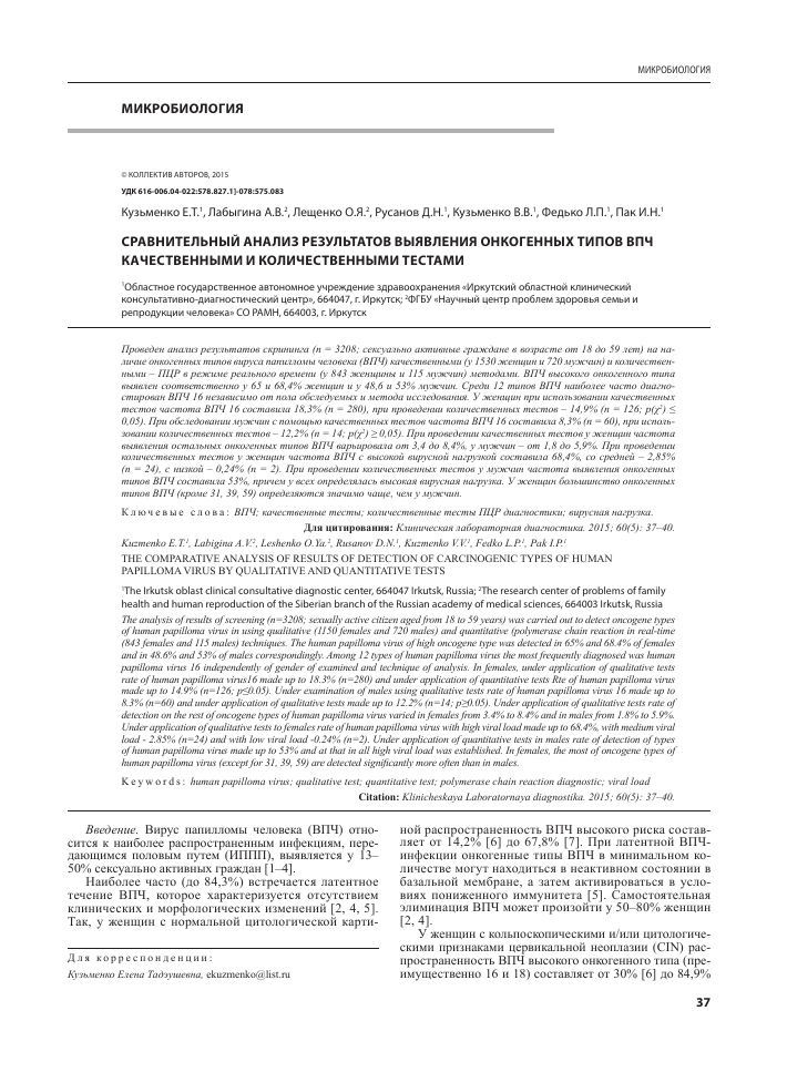 paraziti de sange human papillomavirus function