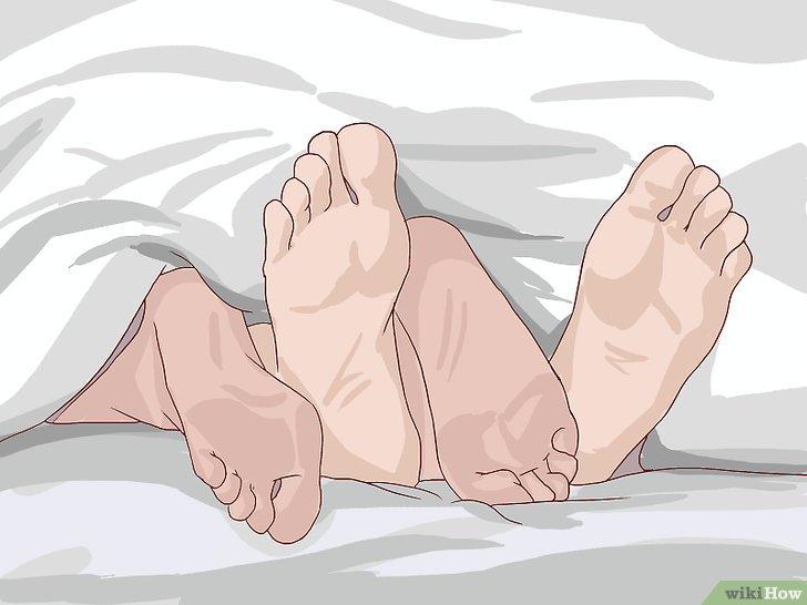papilloma virus maschi sintomi cancer de colon rocio jurado