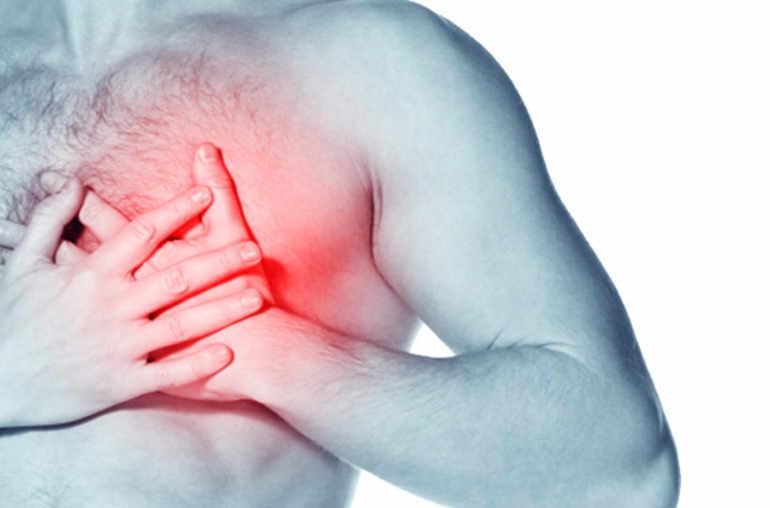 papillomavirus douleur hpv testi negatif c?karsa