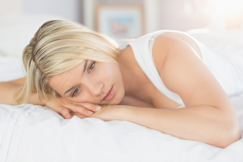 papillomavirus et douleur bas ventre tratament natural pentru paraziti