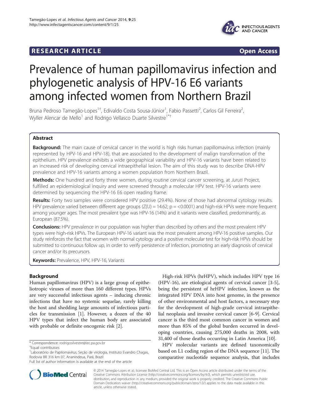 papillomavirus infection definition detoxifiere natur house