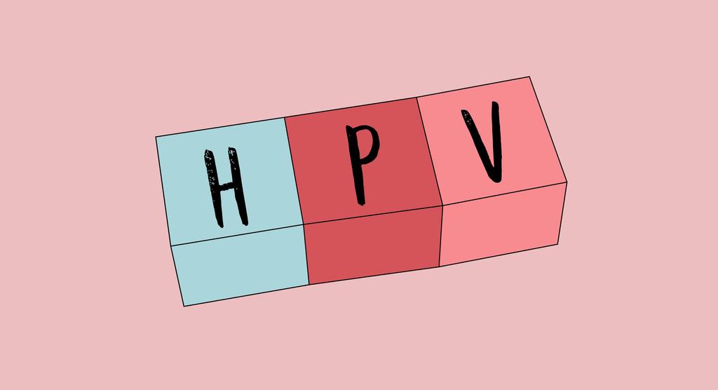 papiloma virus humano vacuna peritoneal cancer uptodate
