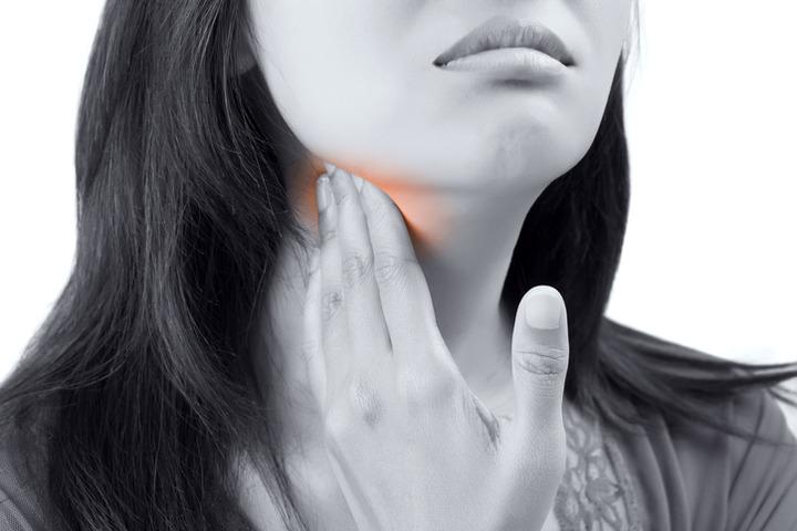 papilloma tongue nhs detoxifiant limfatic
