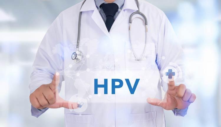 papiloma hpv gat simptome cancer col