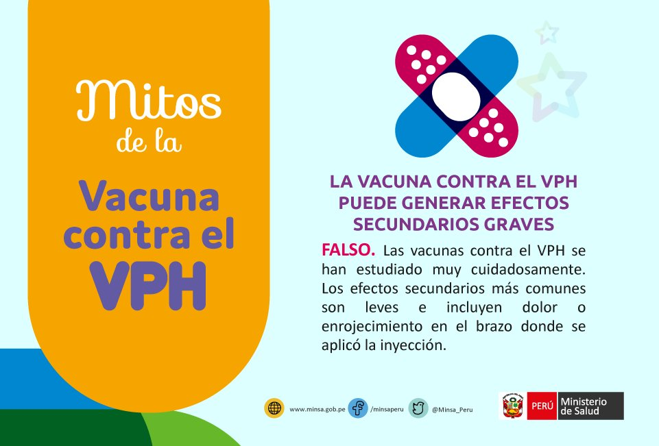 VACUNACIÓN - Definiția și sinonimele vacunación în dicționarul Spaniolă